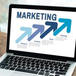 New Marketing Opportunity | audienceentertainment.com