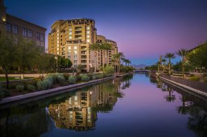 Read more about the article Is It Expensive To Live In Scottsdale